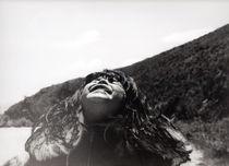 Al sol by Sophie Starzenski