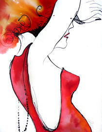 Woman-red-01