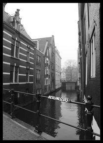 by the canal-again von ozugebozukuruto