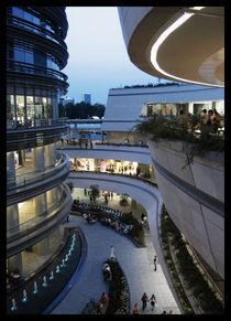 shopping in curves von ozugebozukuruto