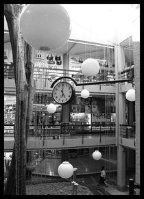 time flies by ozugebozukuruto