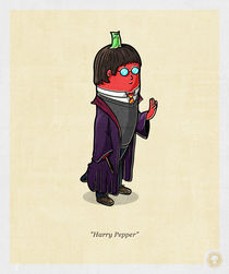 Harry-pepper