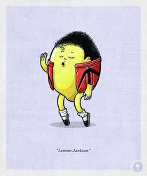 Lemon-jackson