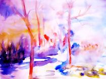 Dreamland von Maria-Anna  Ziehr
