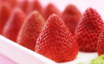 fresh reds #3 by Ramon Andrei Grosu