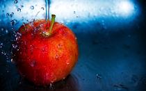 fresh reds #4 by Ramon Andrei Grosu