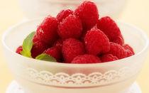 fresh reds #2 von Ramon Andrei Grosu