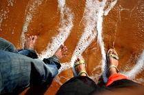 lets face these waves together von anupama sadasivan