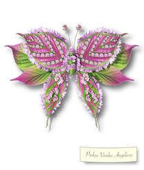 Butterfleur012-tcherevkoff