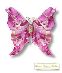 Butterfleur007-tcherevkoff