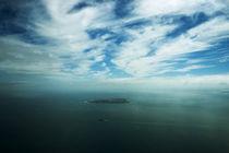 Robben Island by Daniel Losada