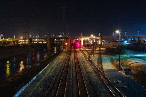 Traintracks7thst