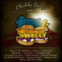 Peanut Butter & Swelly by Ryan Claybaugh