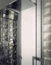 Bathroom shower by Jose Vicente Sanz March