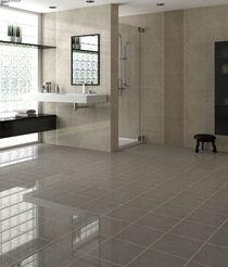 Bathroom 3d by Jose Vicente Sanz March