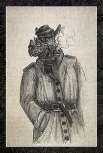 Detectiv-by-yarosh-d2rkjy0