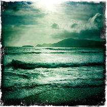 Achill Island, Ireland. 2011 by Fintan Friel