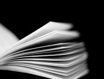 Ein Buch by Torsten Reuschling