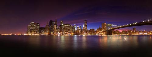 Manhattan-z-brooklyn-bridge-park-in-new-york