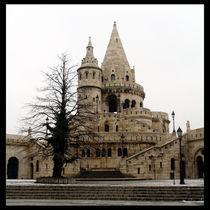 dream castle von ozugebozukuruto