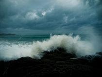 Splash by Thomas Cristofoletti