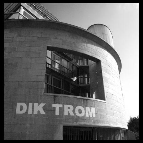 Drum-houses-16072009-16-copy
