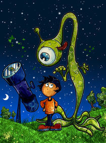 Ufo-kid2-big