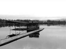 Boat Rental von David Fouch