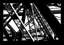 Bridgework von David Fouch