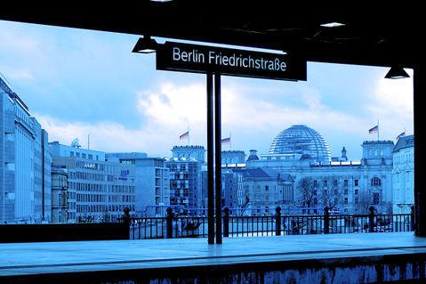 Friedrichstrasse-60x40