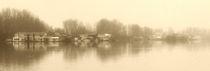 Downriver von David Fouch