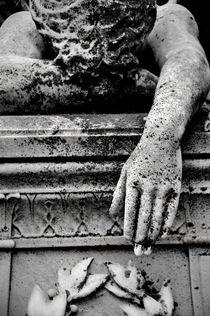 Alas...Despair by John Thomas Grant