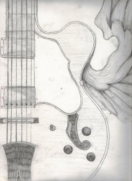 Angelic-guitar-1600x1200