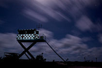 Control Tower 2 by yarum