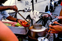 Penang Streetfood by Hadi Azmi