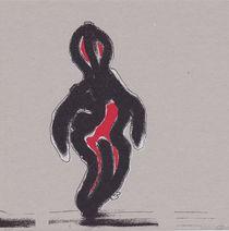 Clon by Noemi Lorenzo Perez