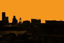 SOHO NYC von eDsanca Photography