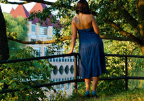 Home by Maria Rusina