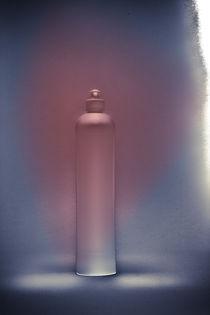 Bottle von Cristian Radu
