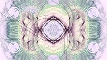 Sistine Ceiling 2 by djjd47130