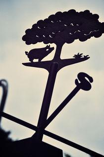 Tokyo-pig