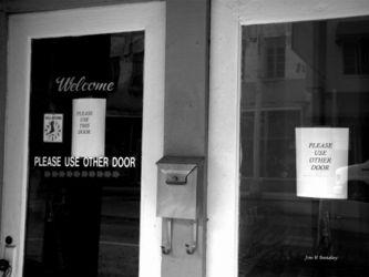Other-door-copy