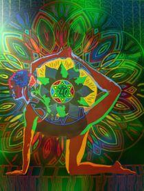 artemis digital - 2011  von karmym