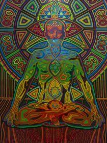 kundalini 2011 digital von karmym