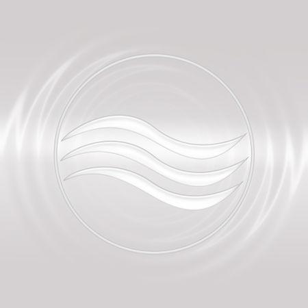 2000-element-water
