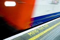 Lr-london7-10-08-67