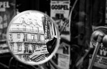 Paris07-209-edit2