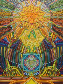 Avatar - 2011 by karmym