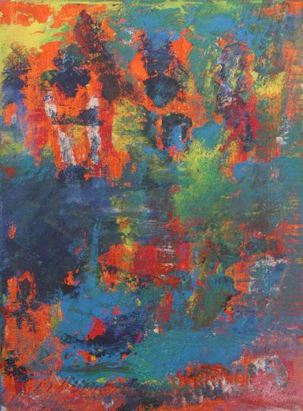 Faherty-abstracttribal-dance