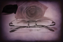 Stylish Specs by Rozalia Toth